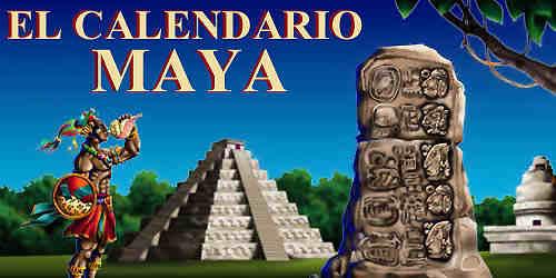 Logros de los mayas los mayas for Informacion de la cultura maya