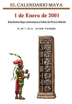 Estela Maya Personal